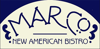 Marco New American Bistro